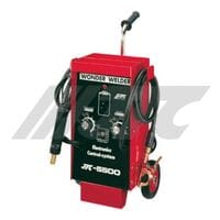 Аппарат для точечной сварки (5500 JTC)