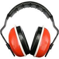 Навушники протишумови, 27 дБ, YT-74621 YATO