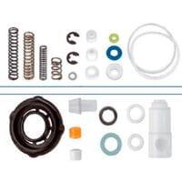 Ремонтный комплект для краскопультов H-921-MINI, RK-H-921-MINI AUARITA