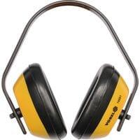 Навушники протишумні 24+дБ (74581 Vorel)