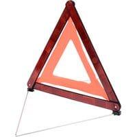 Знак аварійної зупинки (83280 Vorel)