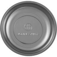 Тарелка магнитная 150 мм (AG010036 Jonnesway)