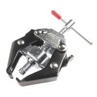 Съемник для аккумулятора и генераторов (5628 JTC)