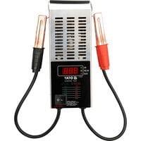 Цифровый аккумуляторный тестер 12V, YT-8311 YATO