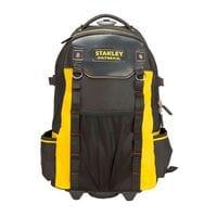 Рюкзак инструментальный FatMax на колесах с карманами STANLEY 1-79-215