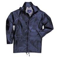 Куртка для захисту від дощу розм. М (74635 Vorel)