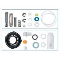 Ремонтный комплект для краскопультов H-1000B ITALCO, RK-H-1000B AUARITA
