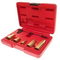 Набор инструментов для установки насос-форсунок VAG (4509 JTC)