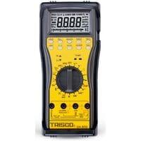 Профессиональный автомобильный мультиметр, DA-830 TRISCO