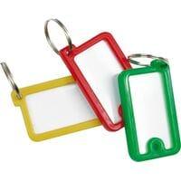 Бірки для ключів (77930 Vorel)