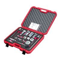 Набор инструментов для дискового тормоза KNORR-BREMSE (5240 JTC)