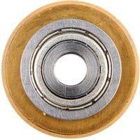 Ролик відрізний для плиткорізу YT-3704,-05,-06,-07,-08, ?=22 х 14, h= 2 мм [50/250], YT-37141 YATO