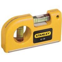 "Уровень 8,7см карманный ""Pokete Level"" 2 капсулы, 0-42-130 Stanley"