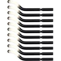 Леза змінні до ножа для знімання фаски YT-22360, кпл. 10 шт. [50/100], YT-22361 YATO