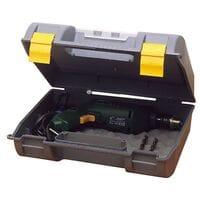 Ящик инструментальный для дрели STANLEY 1-92-734