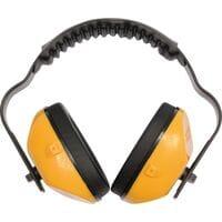 Навушники протишумні 24дБ (74580 Vorel)
