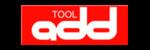 ADD Tool