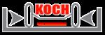 KOCH-ACHSMESSANLAGEN