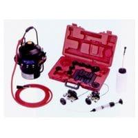 Набор для прокачки тормозов (JW0063 JTC)