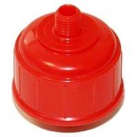 Фильтр вода для пневматики (JA-3808B Jonnesway)