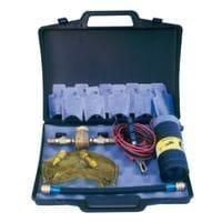 Ультрафиолетовый детектор утечек хладагента (OMA DETECTOR 2)