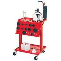 Комплект для прокачивания тормозной системы FLEXBIMEC 3495