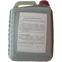 Жидкость для тестирования форсунок (5 литров)