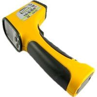 Электронный термометр с лазерным лучом (N2062 TJG)