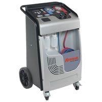 Установка для обслуживания кондиционеров (автоматическая), ACM3000 ROBINAIR