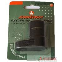 Съемник кислородного датчика (лямбда-зонда) (AI010033 Jonnesway)