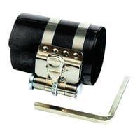 AmPro. Оправка поршневых колец 60-175 мм (Т70090)