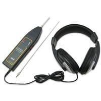 ADD Tool. Автомобильное устройство для определения шумов ADD350