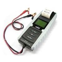 ADD Tool. Цифровой тестер для проверки аккумуляторных батарей ADD8700