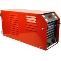 Сварочный аппарат инверторного типа SSVA-270 (380V)