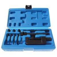 Инструмент для выпрессовки/запрессовки цепи (QS10095 Quatros)