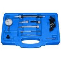 Инструмент для установки дизельных насосов впрыска (QS10333 Quatros)