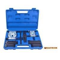 Набор сепараторных съемников 30-75mm (QS11132 Quatros)