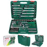 Набор инструмента 82 предм.(TK-82 HANS tools)