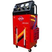 Установка для замены охлаждающей жидкости (GB-522A HPMM)