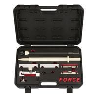 Набор специнструмента для PORSCHE (BOXSTER/911) 8 пр. (908G17 Force)