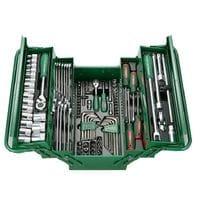 Набор инструмента 111 предметов (TTB-111G HANS tools)