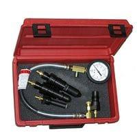 Компрессометр для дизельн. двигателей (АТ070В TJG)