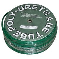 Шланг спиральн.для пневмоинстр-та 6.5*10мм*100м,бухта (V-SP6510100  STRONG)