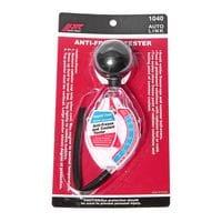 Ареометр для антифриза (1040 JTC)
