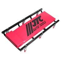 Лежак автослесаря усиленной конструкции (3105 JTC)