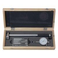 Нутромер 50-160 мм (JW0084 JTC)