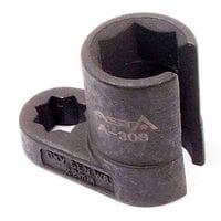 Ключ для лямбда-зонда 22мм, A-308 ASTA