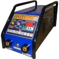 Споттер 2800А для точечной рихтовки SPOT2 Kripton