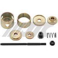 Набор инструментов для демонтажа/монтажа сайлентблоков нижнего рычага VW T5 (4475 JTC)