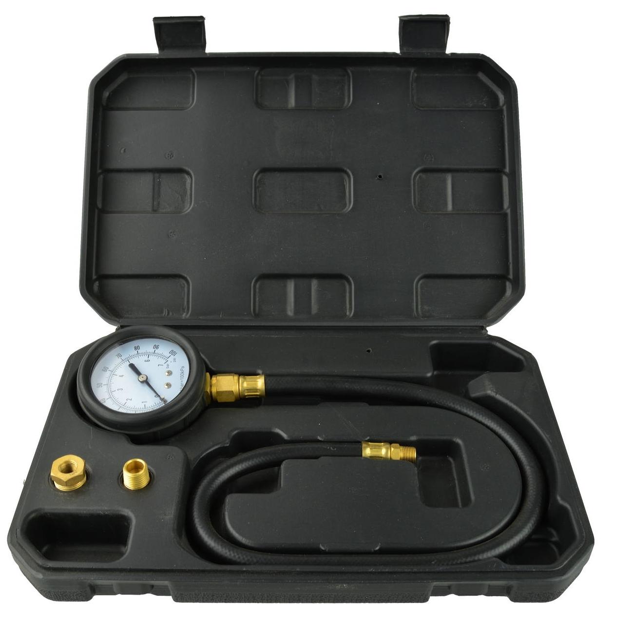Тестер давления масла, G02505 GEKO